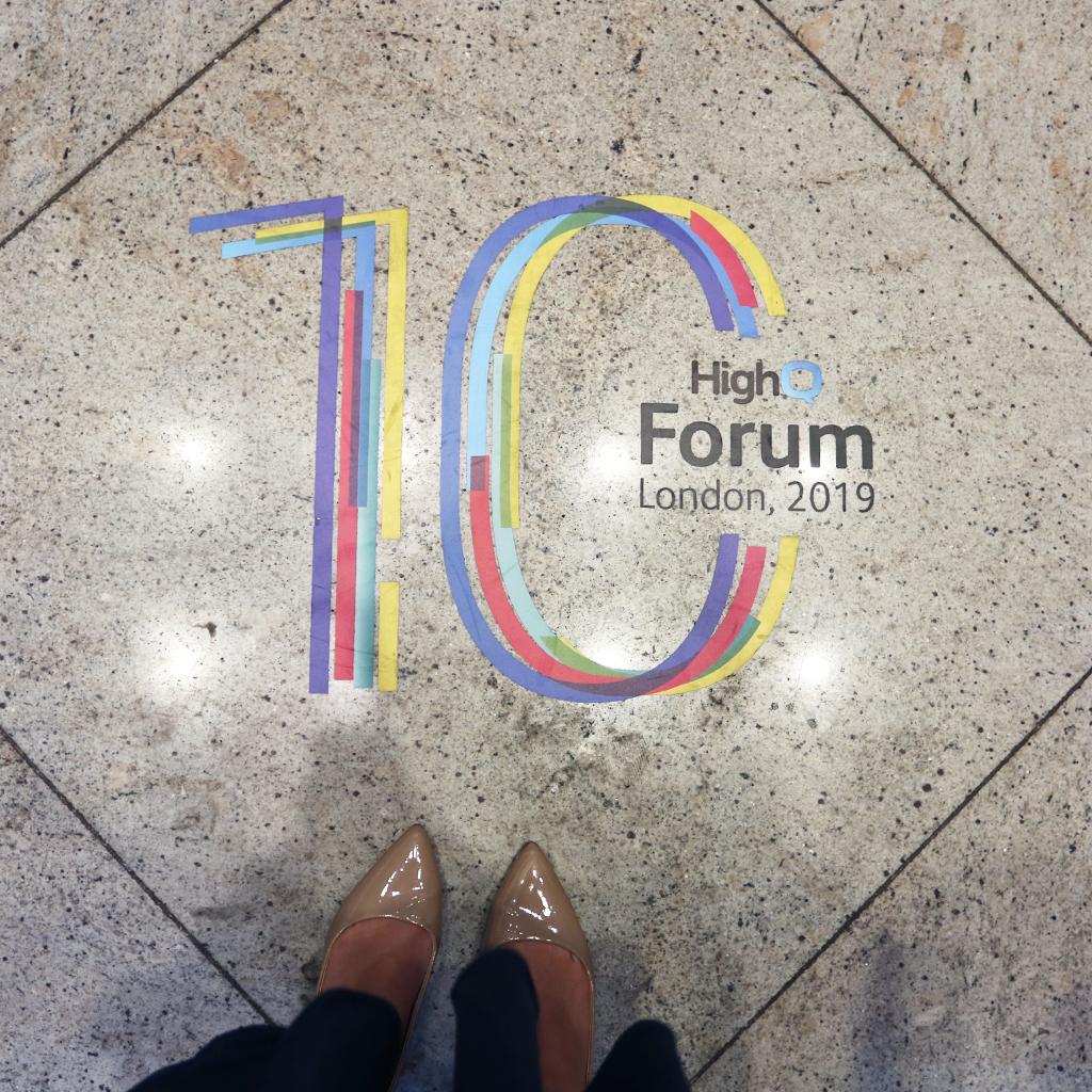 Forum12.jpg
