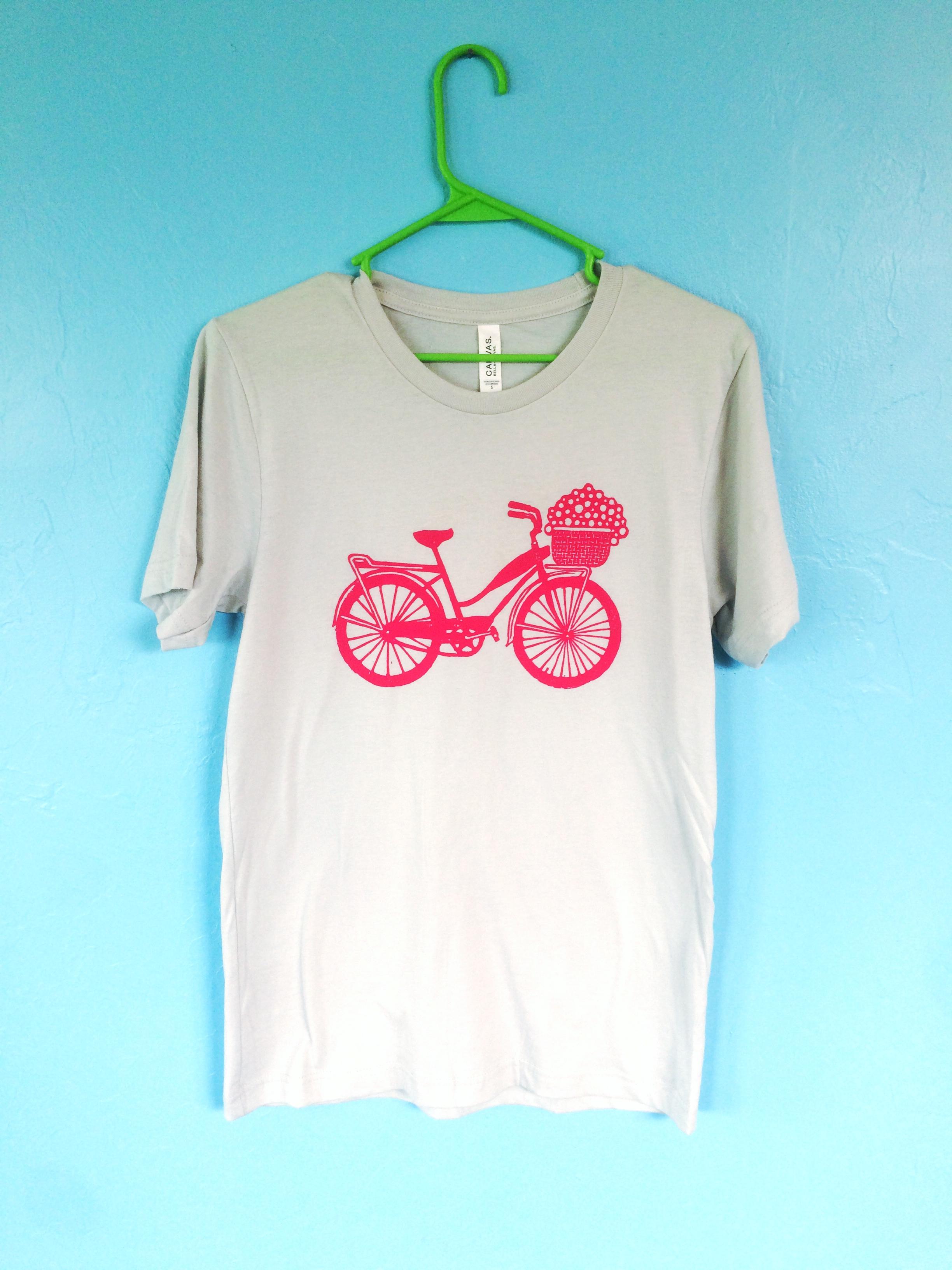 bike shirt.jpg
