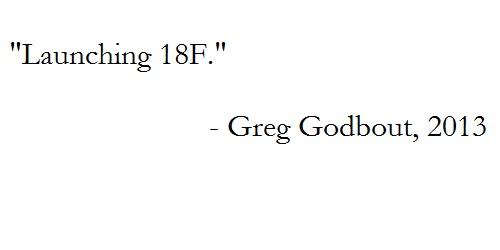 Gregquote.jpg