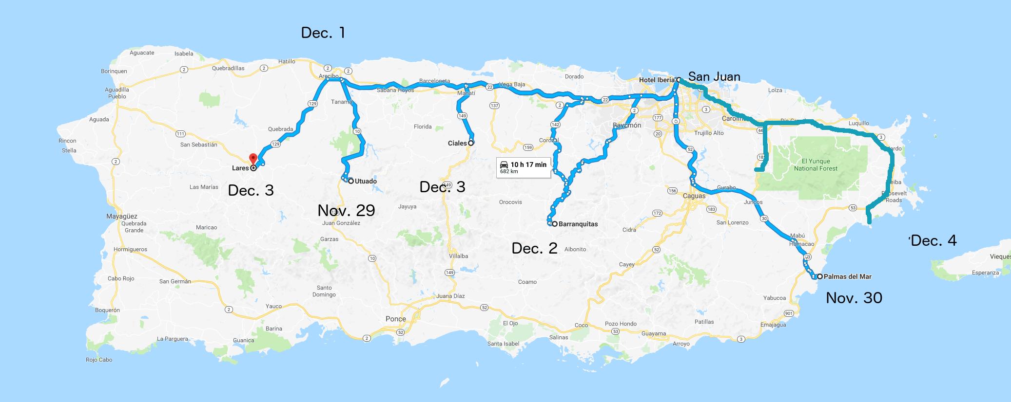 https://goo.gl/maps/oi4drP99b642