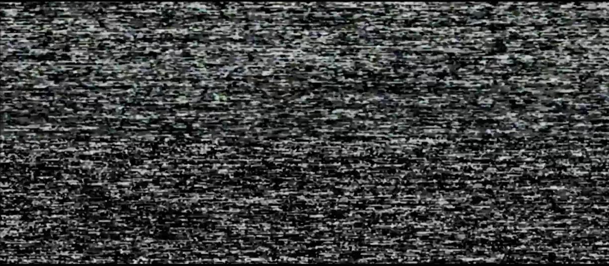 Screen Shot 2018-09-10 at 5.42.37 PM.png