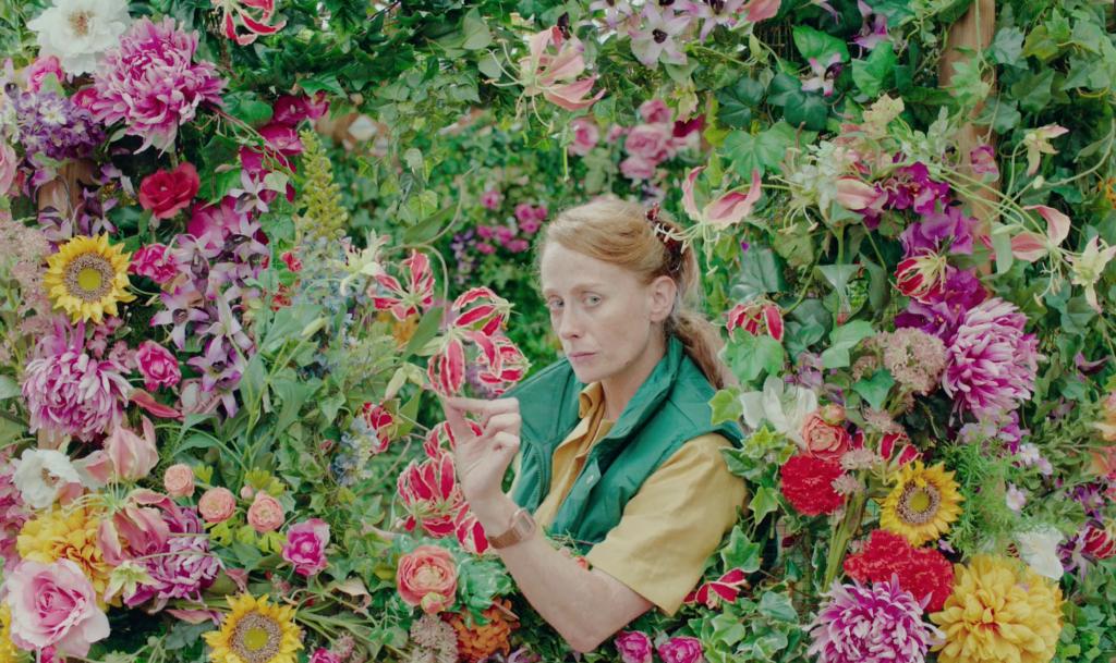 Botanica - Directed by Noel Loozen (2017,Netherlands)