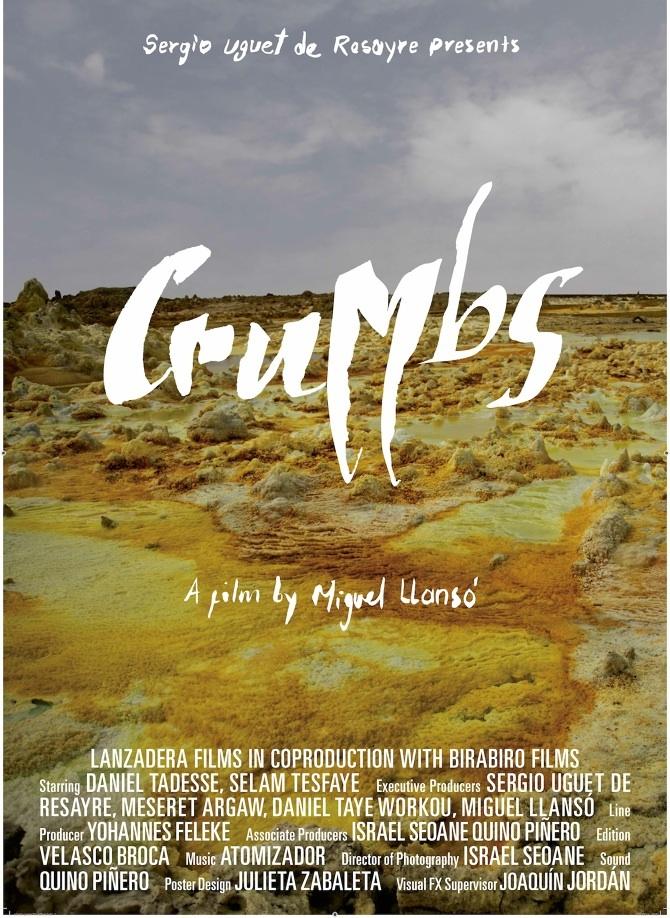 crumbs-ethiopian-post-apocalyptic-scifi-film-miguel-llanso-poster.jpg