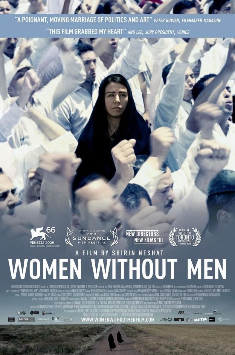 Women Without Men DVD.jpg