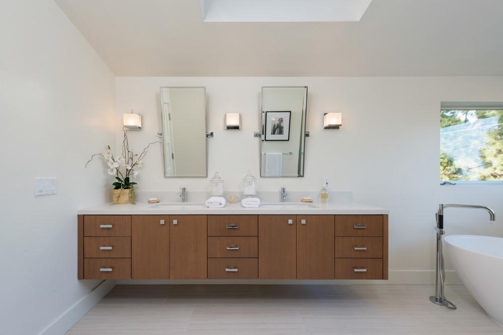 1571master bath vanity029-web.jpg