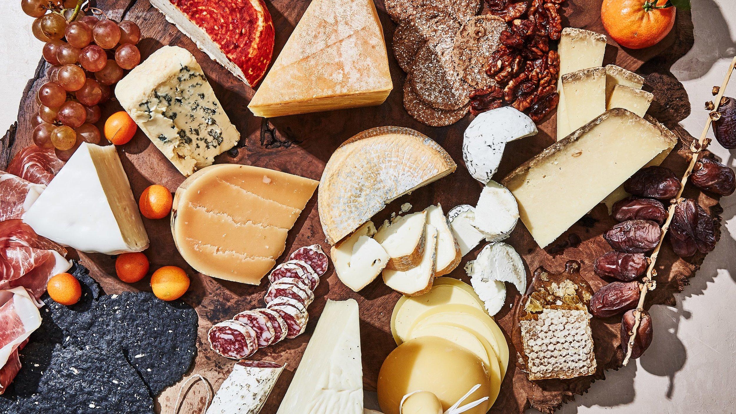 cheese-board-lede.jpg