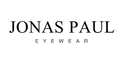 Jonas Paul Children's Eyewear