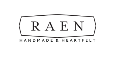 Raen Optical: Handmade & Heartfelt