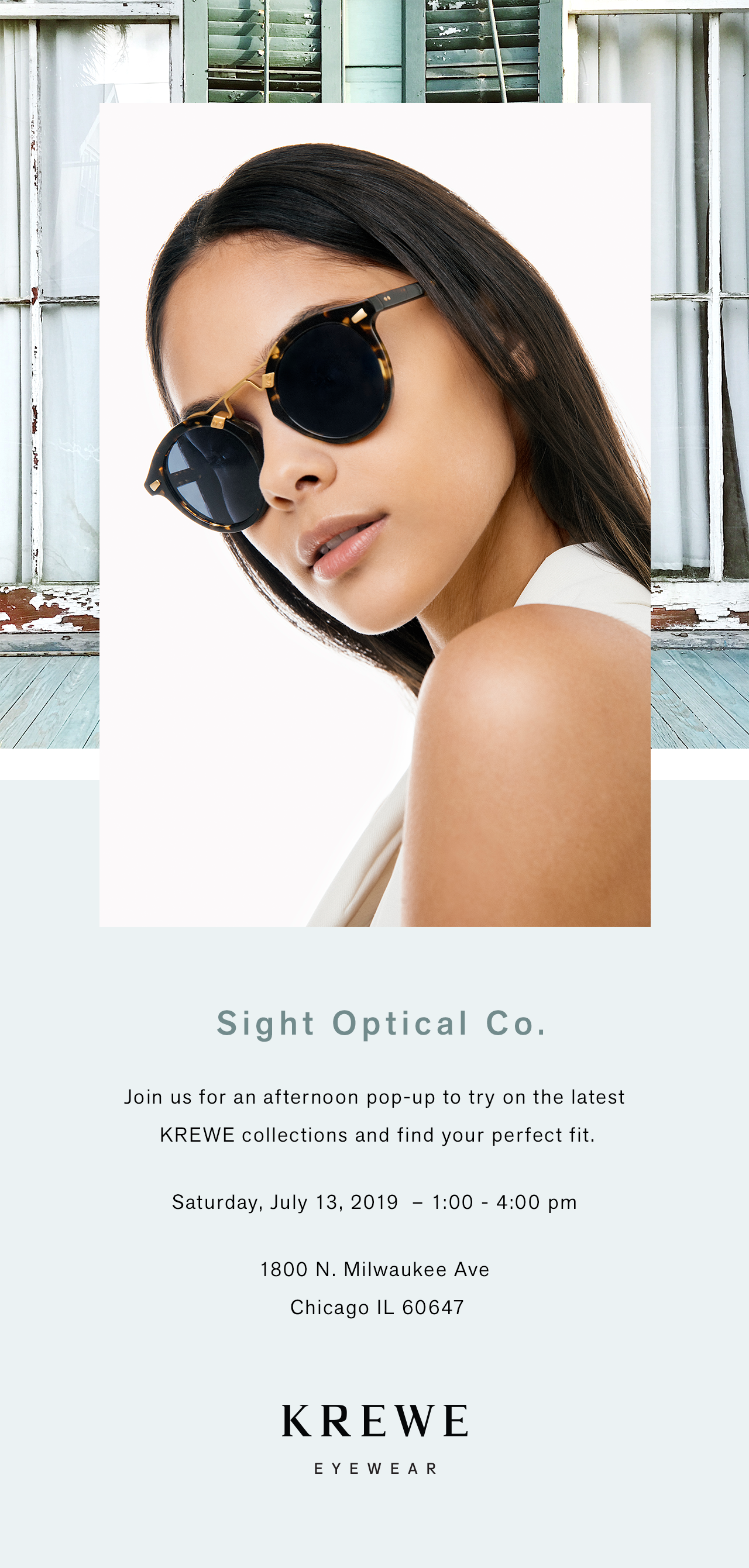 SIGHT OPTICAL NEWSLETTER.png