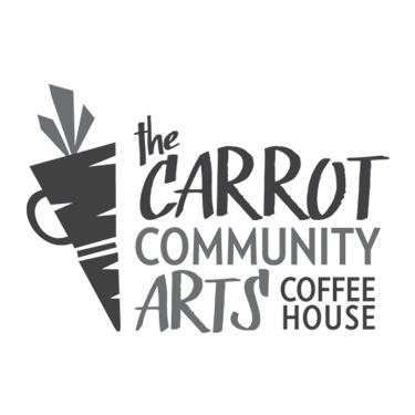 logo-carrot.jpg