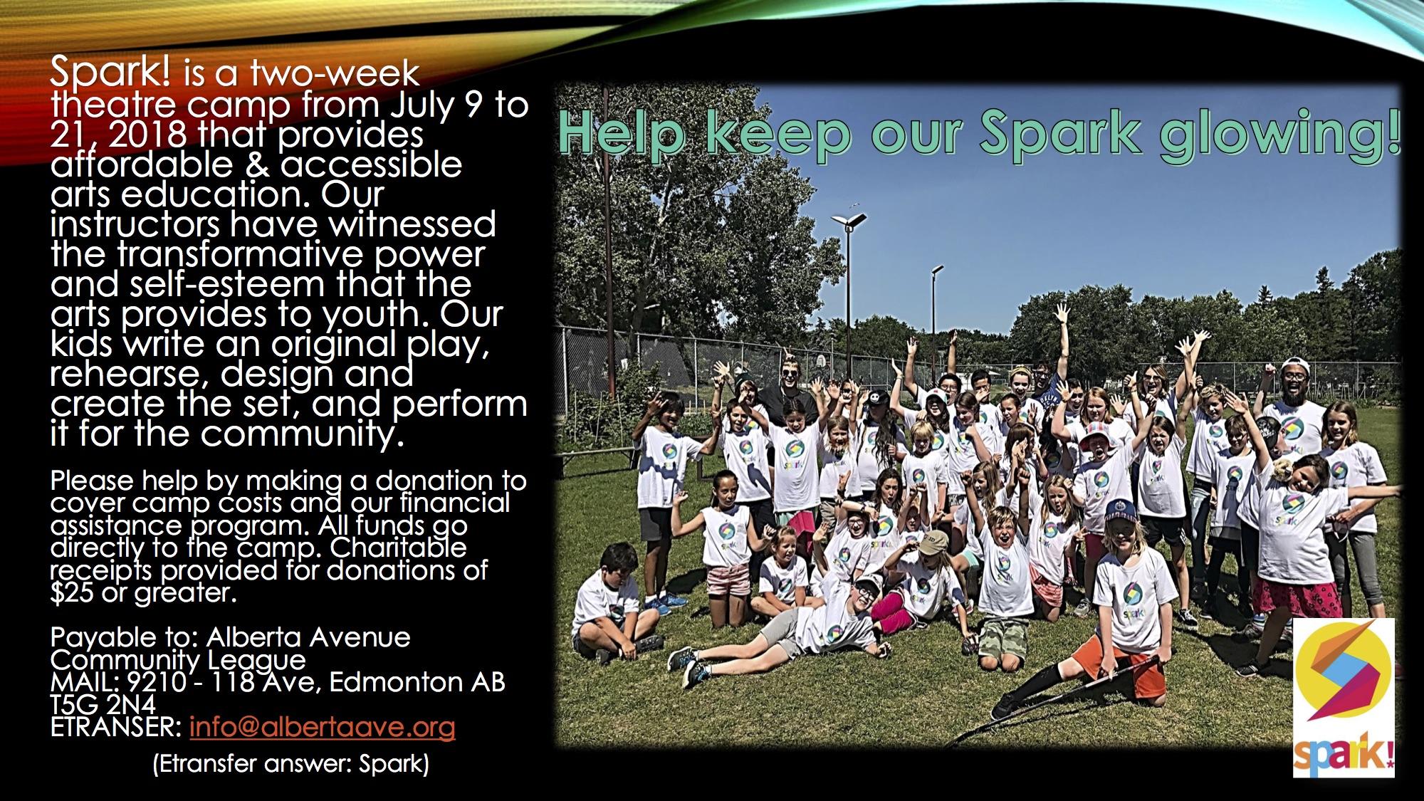 Spark! handbill for AOTA.jpg