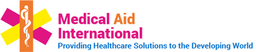 Medical Aid international.jpg