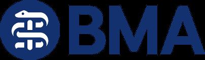 BMA logo.png