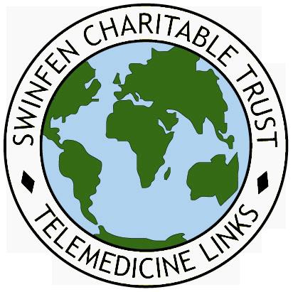 SWINFEN logo.png