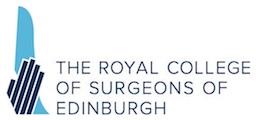 RCS edin logo.jpg