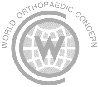 WOC international logo.png