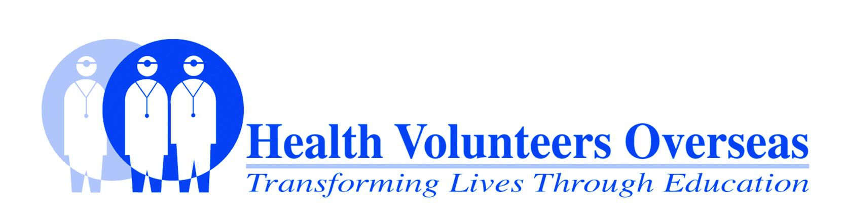 HVO logo.jpg