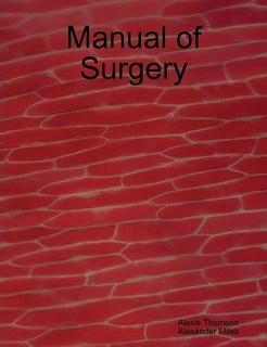 Maual of surgery.jpeg