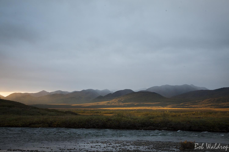 Landscape -92229222.JPG