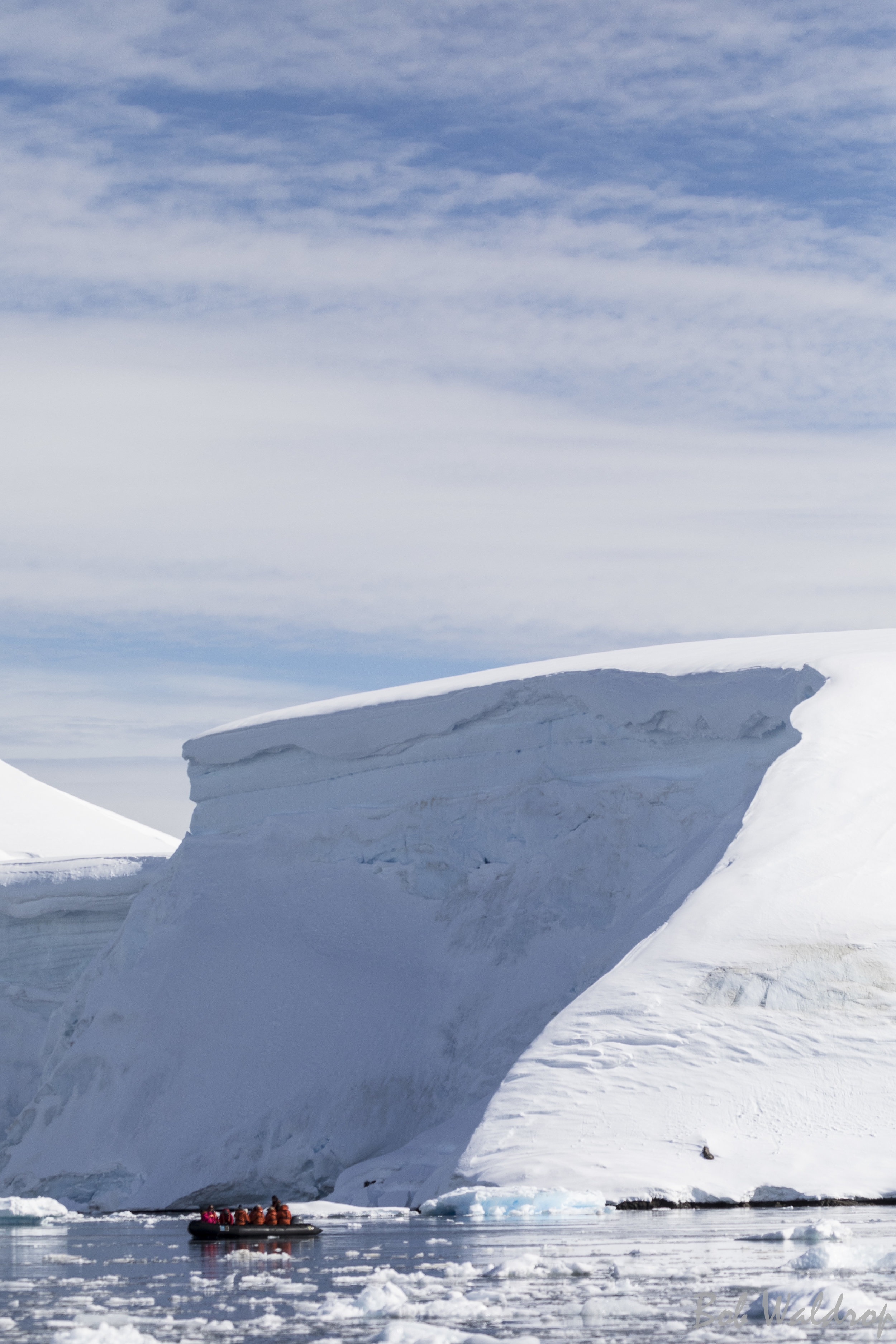 Antarctica-5695.JPG