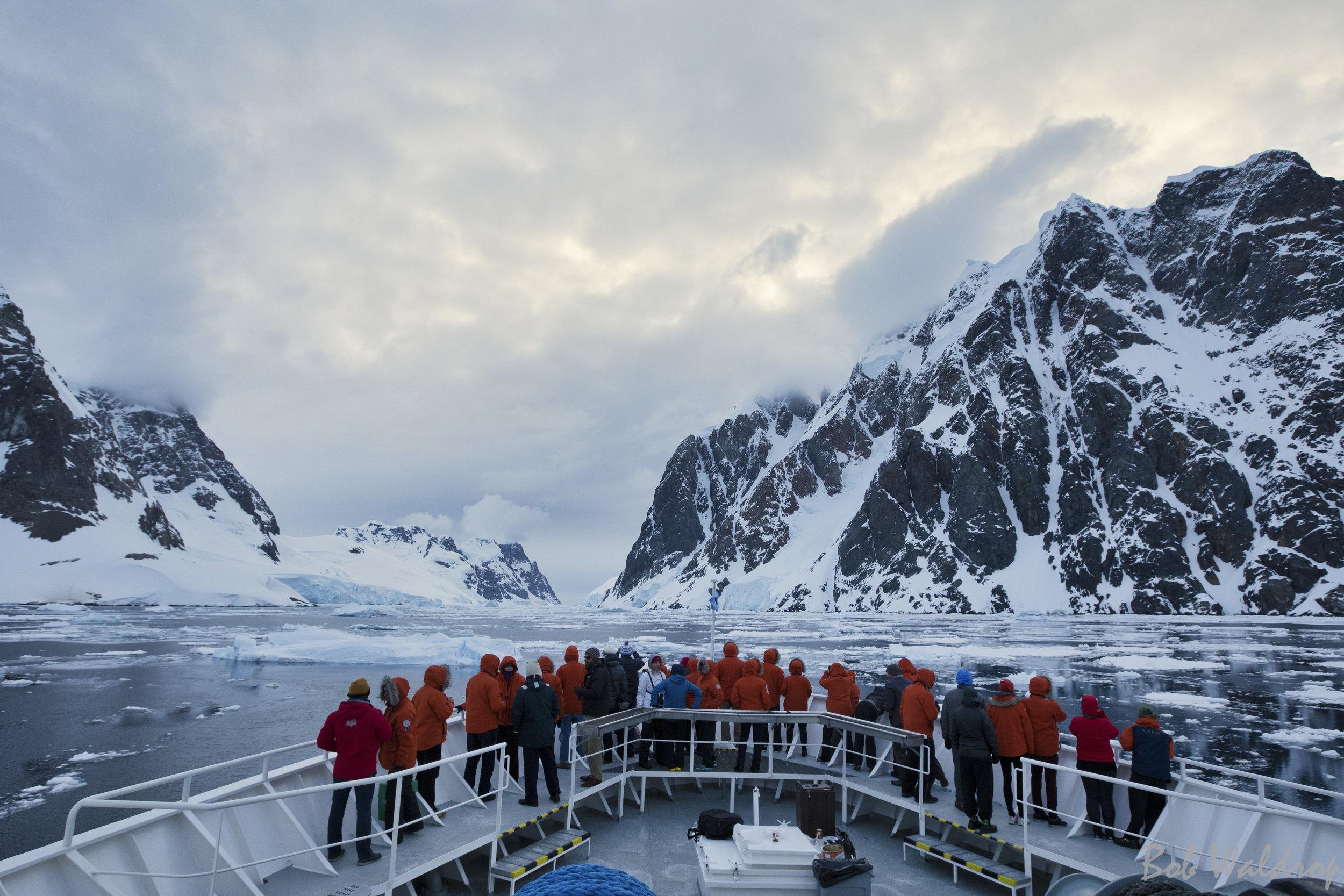 Antarctica-7145-2_Luminar2018-edit.JPG