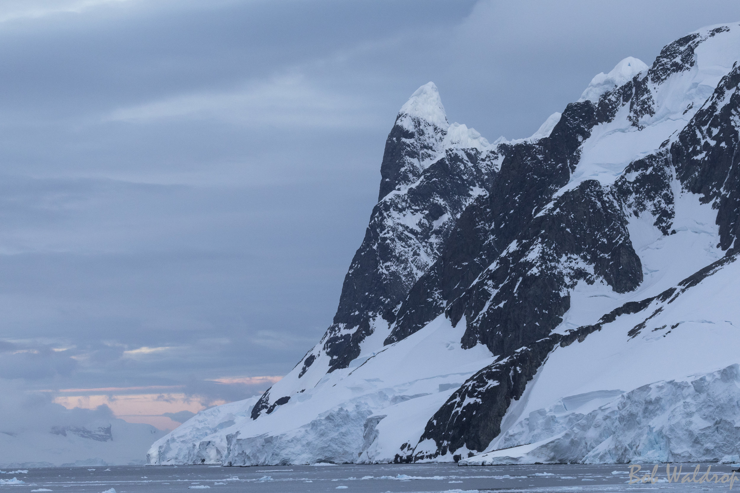 Antarctica-7602-2.JPG