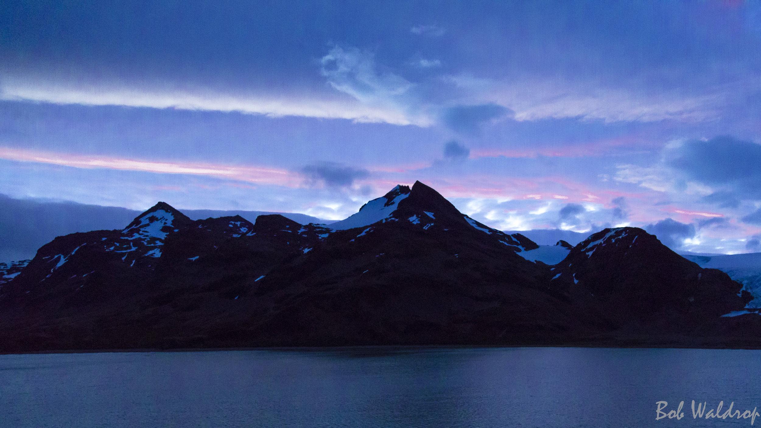 Antarctica-8011.JPG