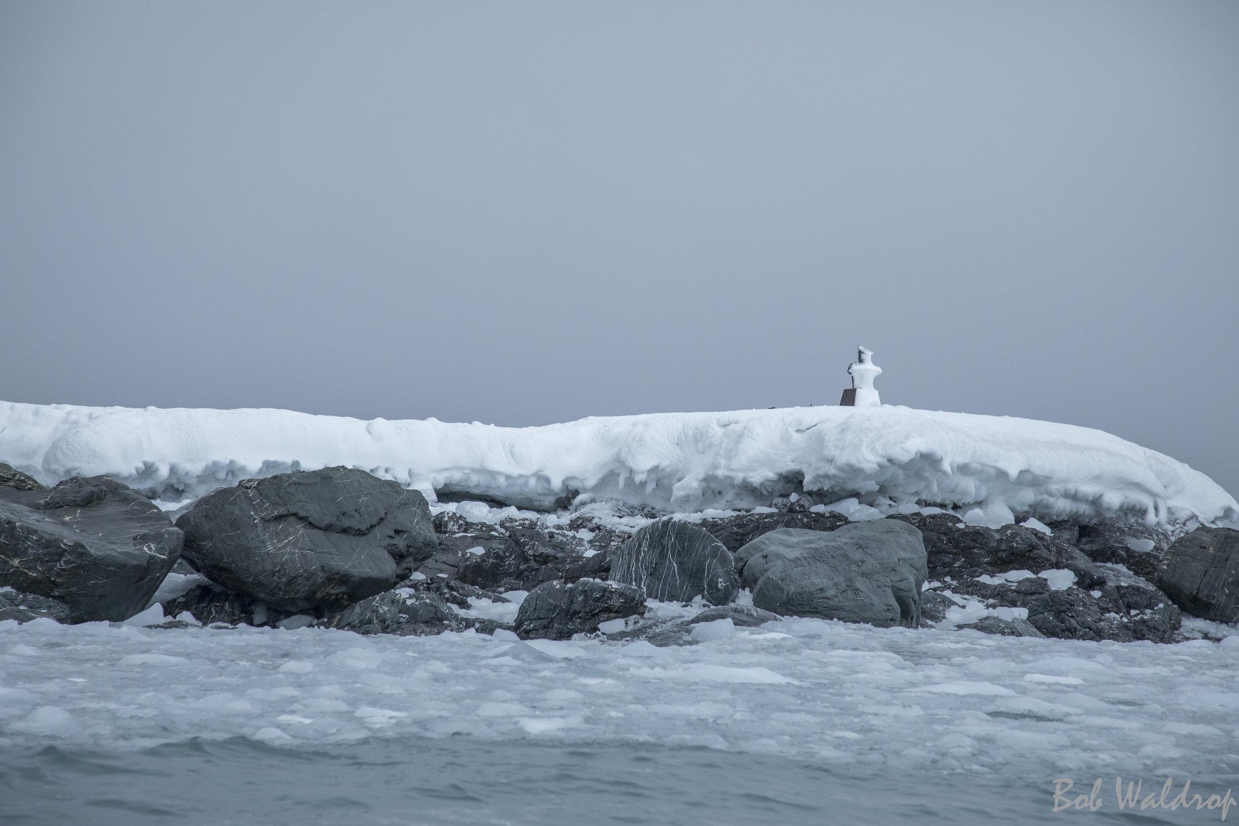 Antarctica-8670-HDR.JPG
