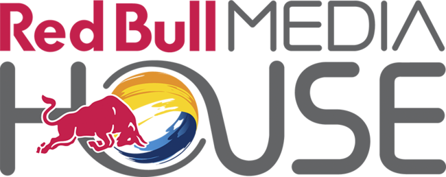 Red-Bull-Media-House-logo.png