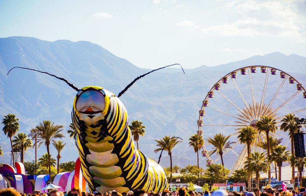 Coachella-2016-lineup.jpg