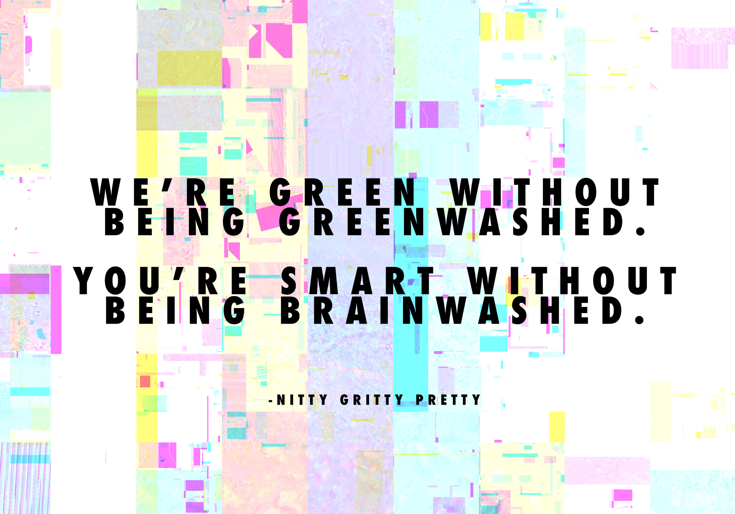 greenwasbrainwash.jpg