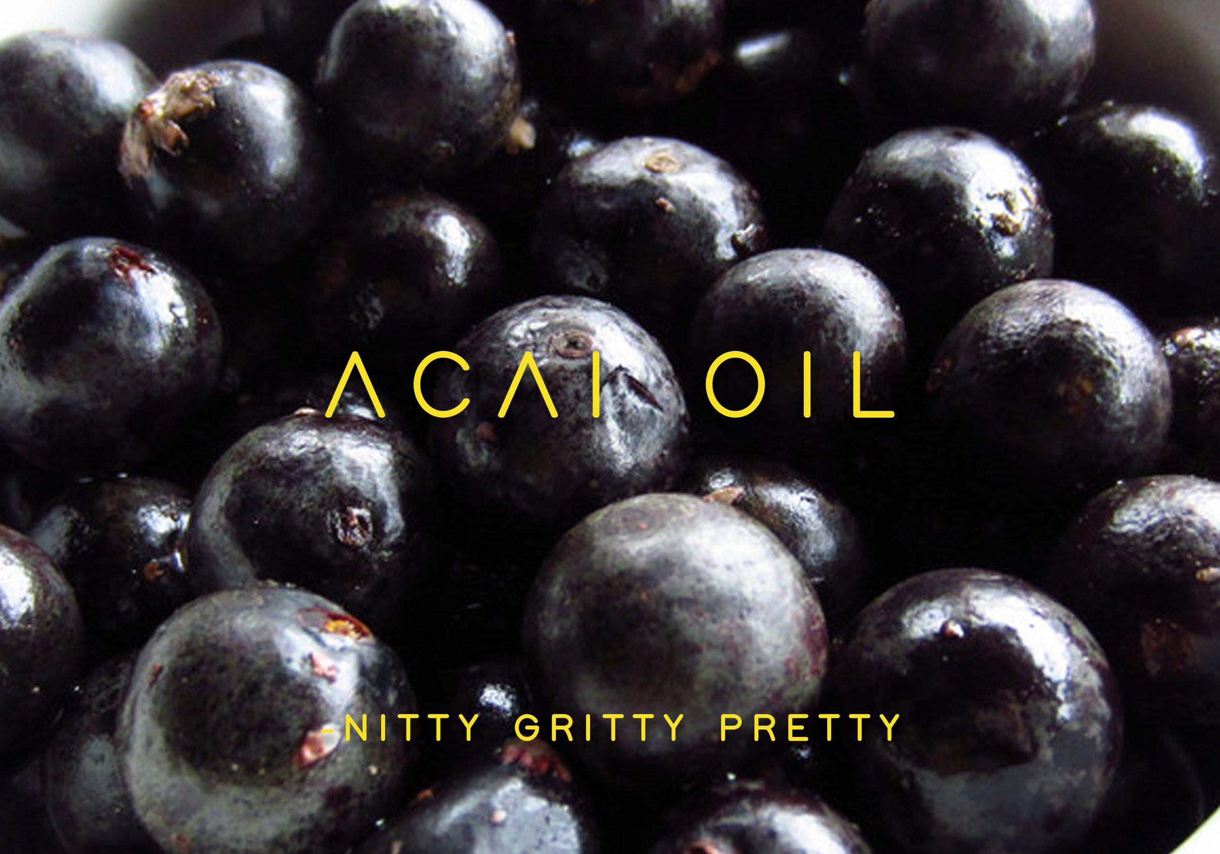 acai oil.jpg