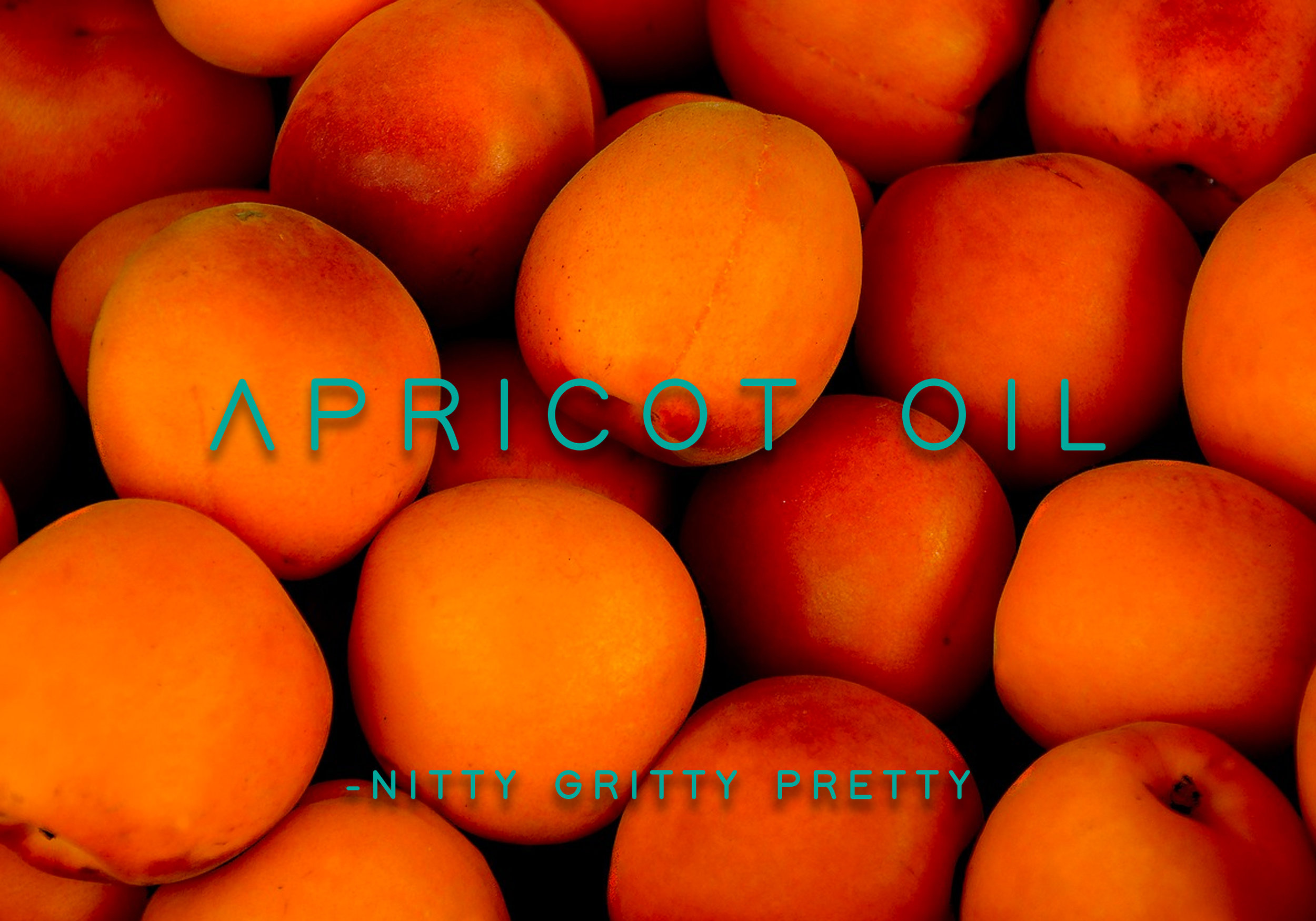 apricot oil.jpg