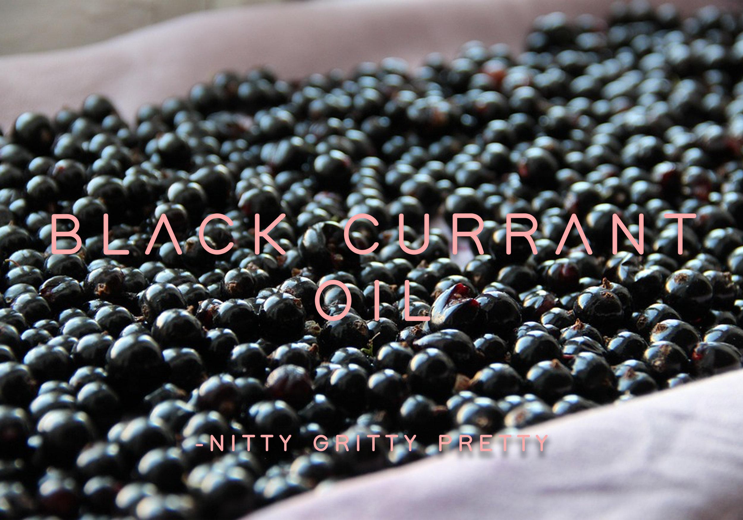 black currant oil.jpg