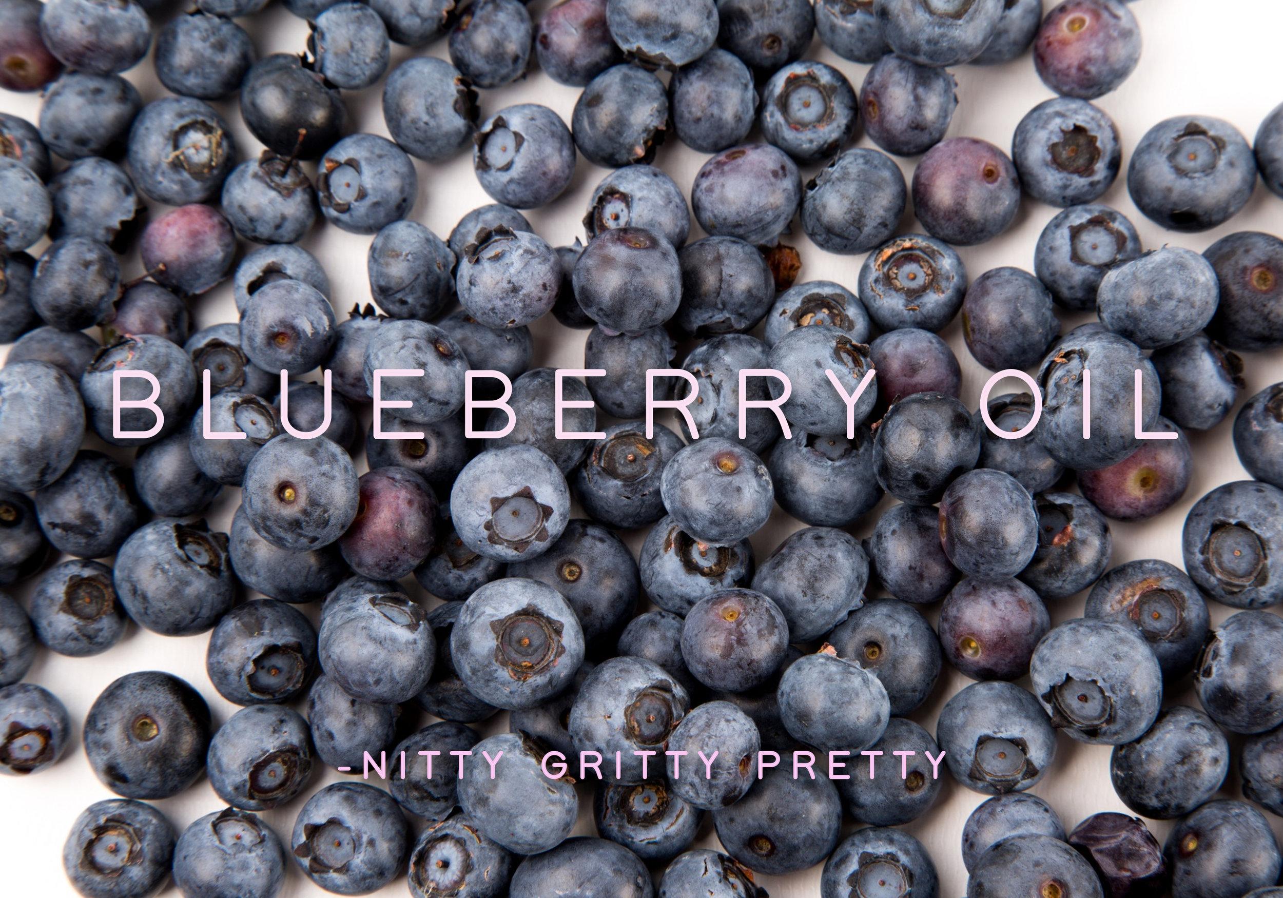 blueberry oil.jpg