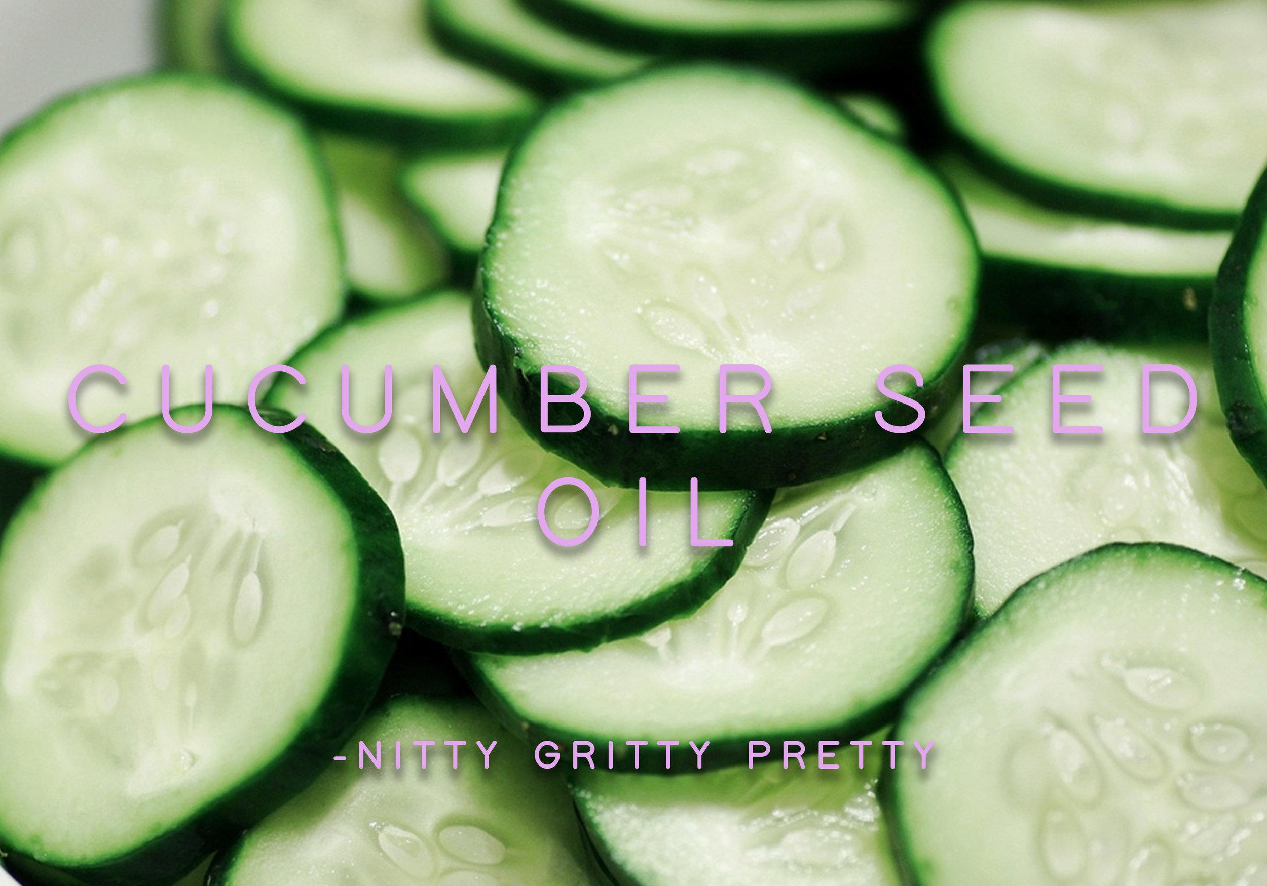 cucumberseedoil.jpg