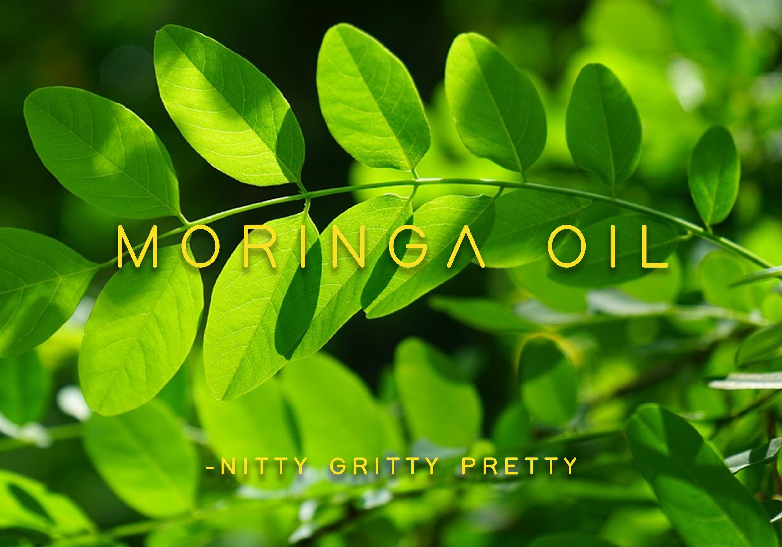 moringa oil.jpg