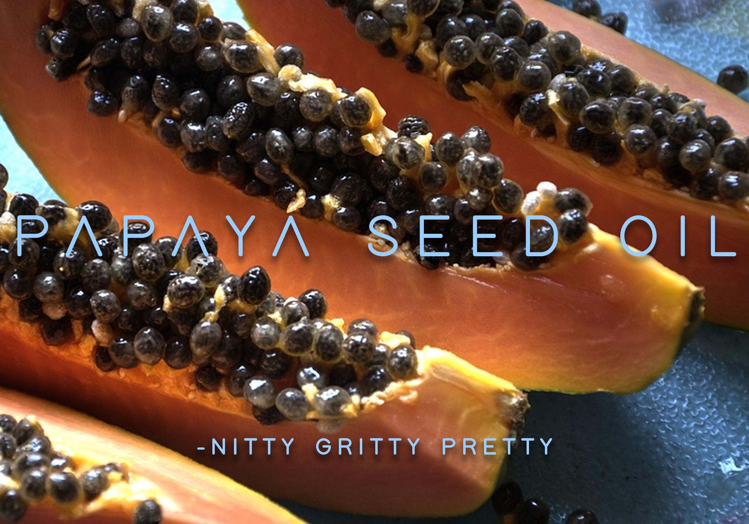 papaya seed oil.jpg