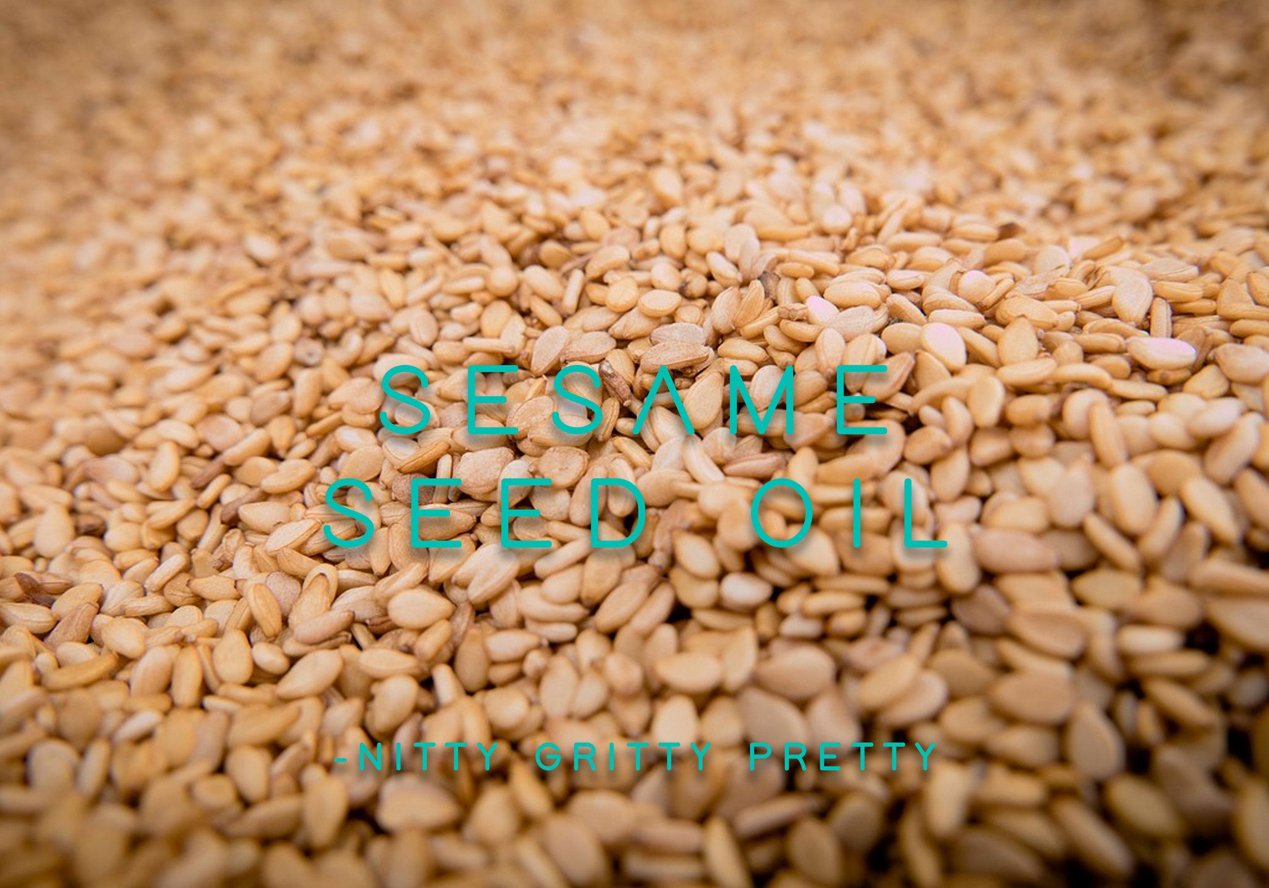 sesame seed.jpg