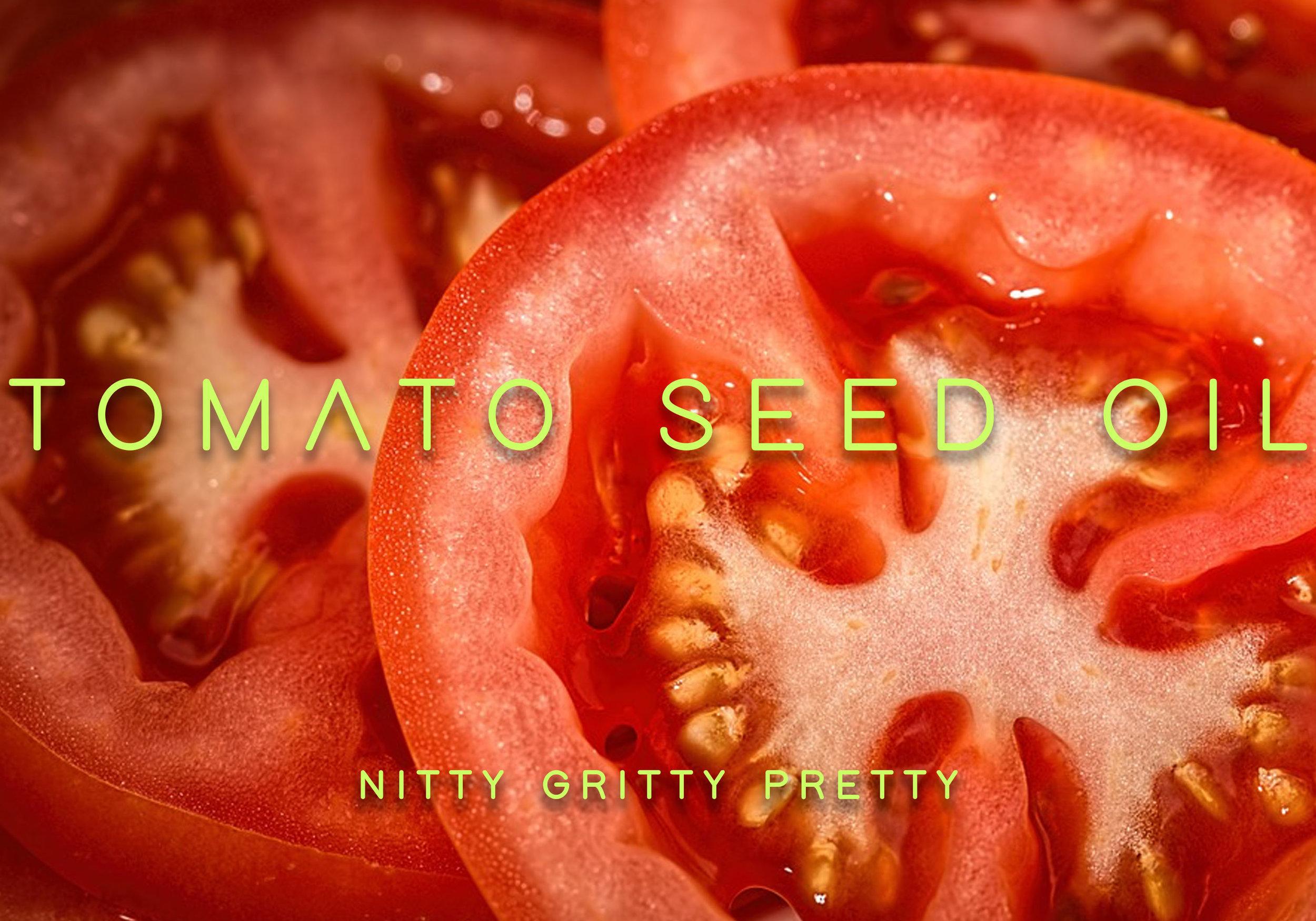 tomato seed oil.jpg