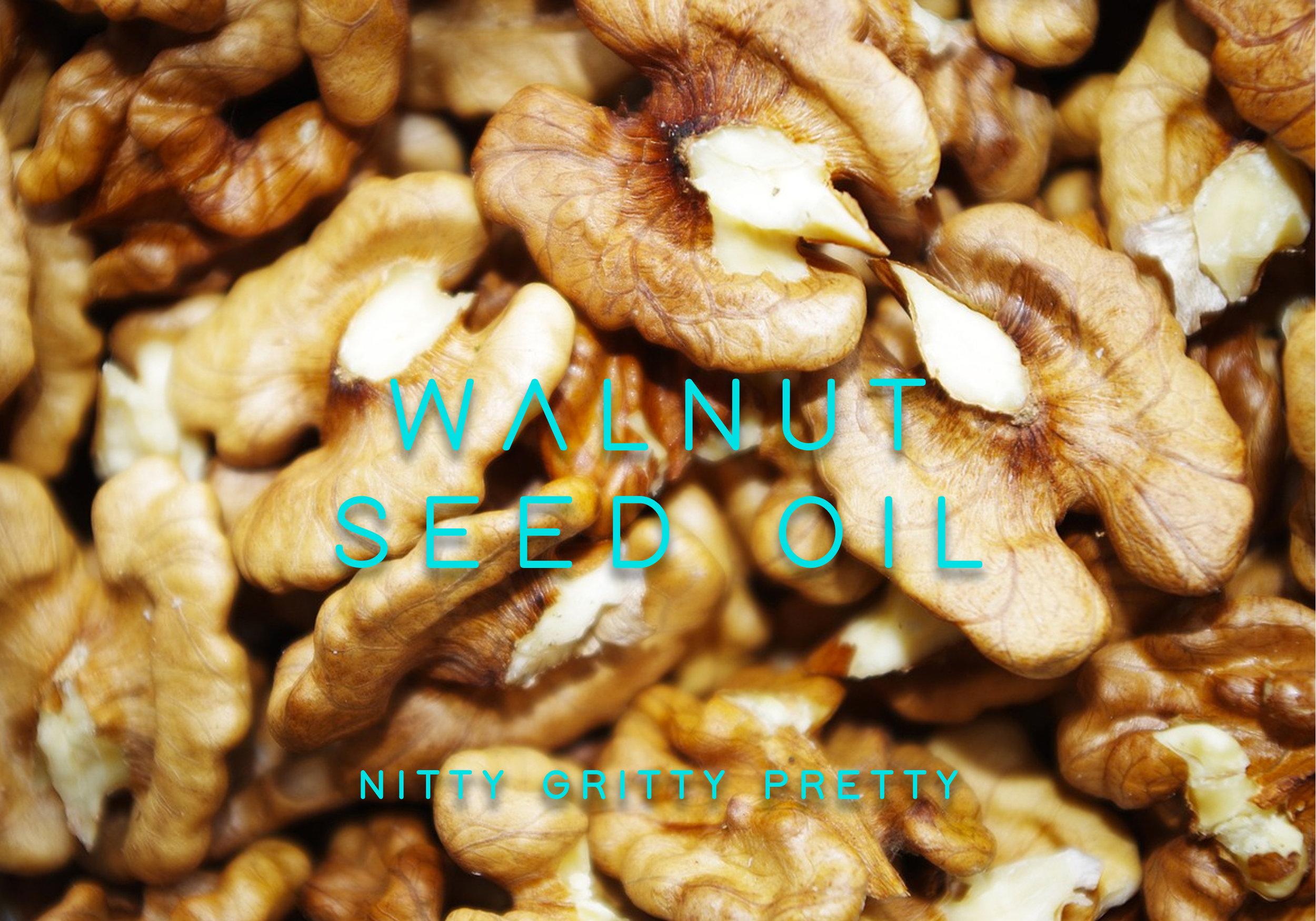 walnut (1).jpg