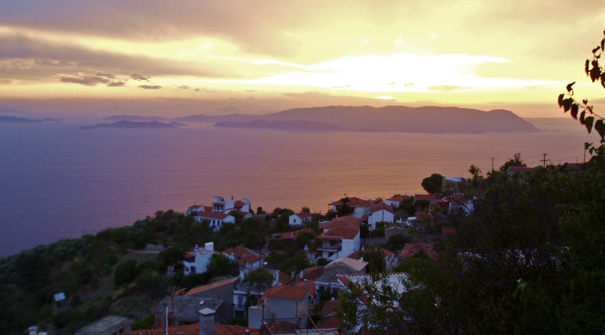 Balcony Sunset.jpg