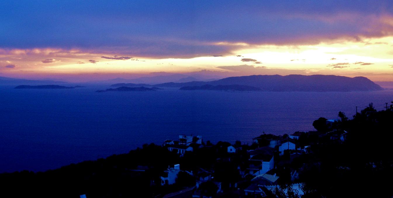 Sunset Panorama.jpg