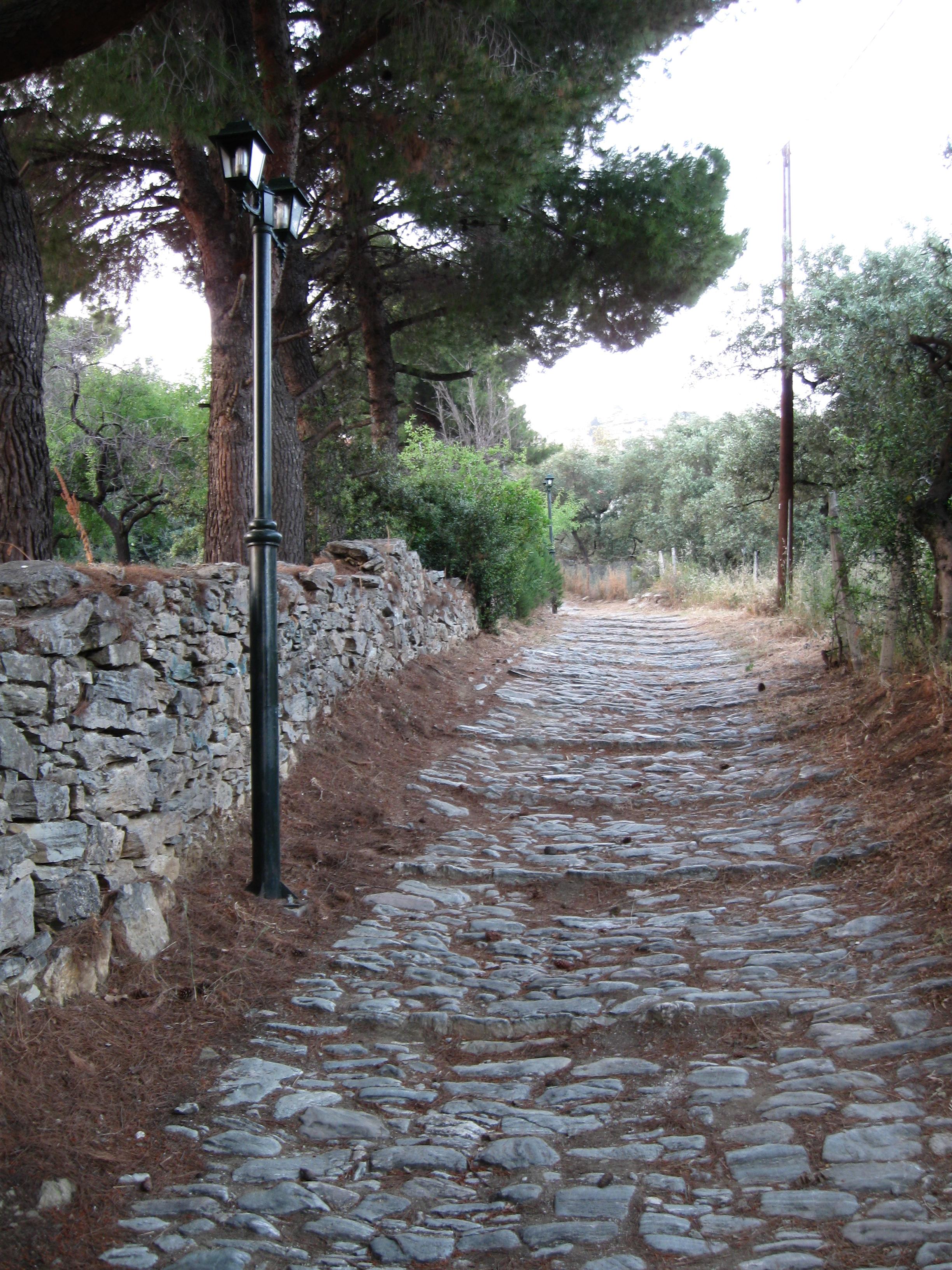 Loutraki Path 2.JPG
