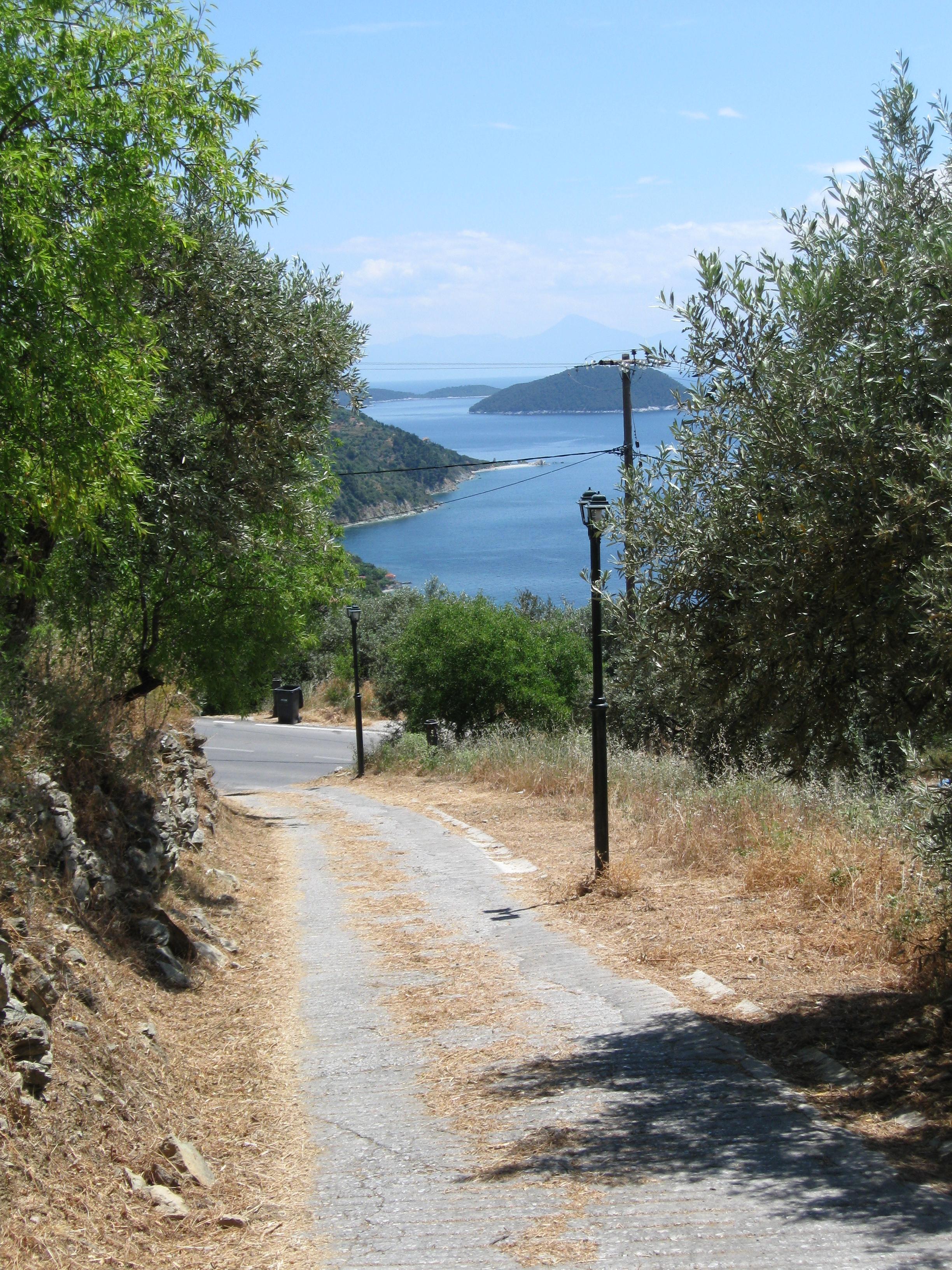 Loutraki Path 3.JPG