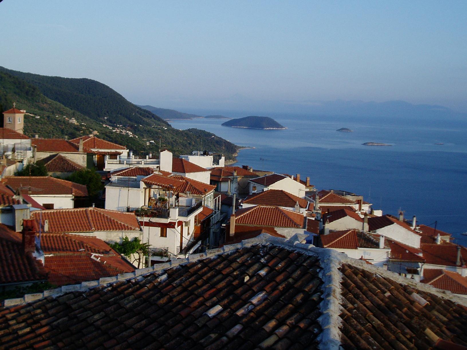 South View to Evia.jpg