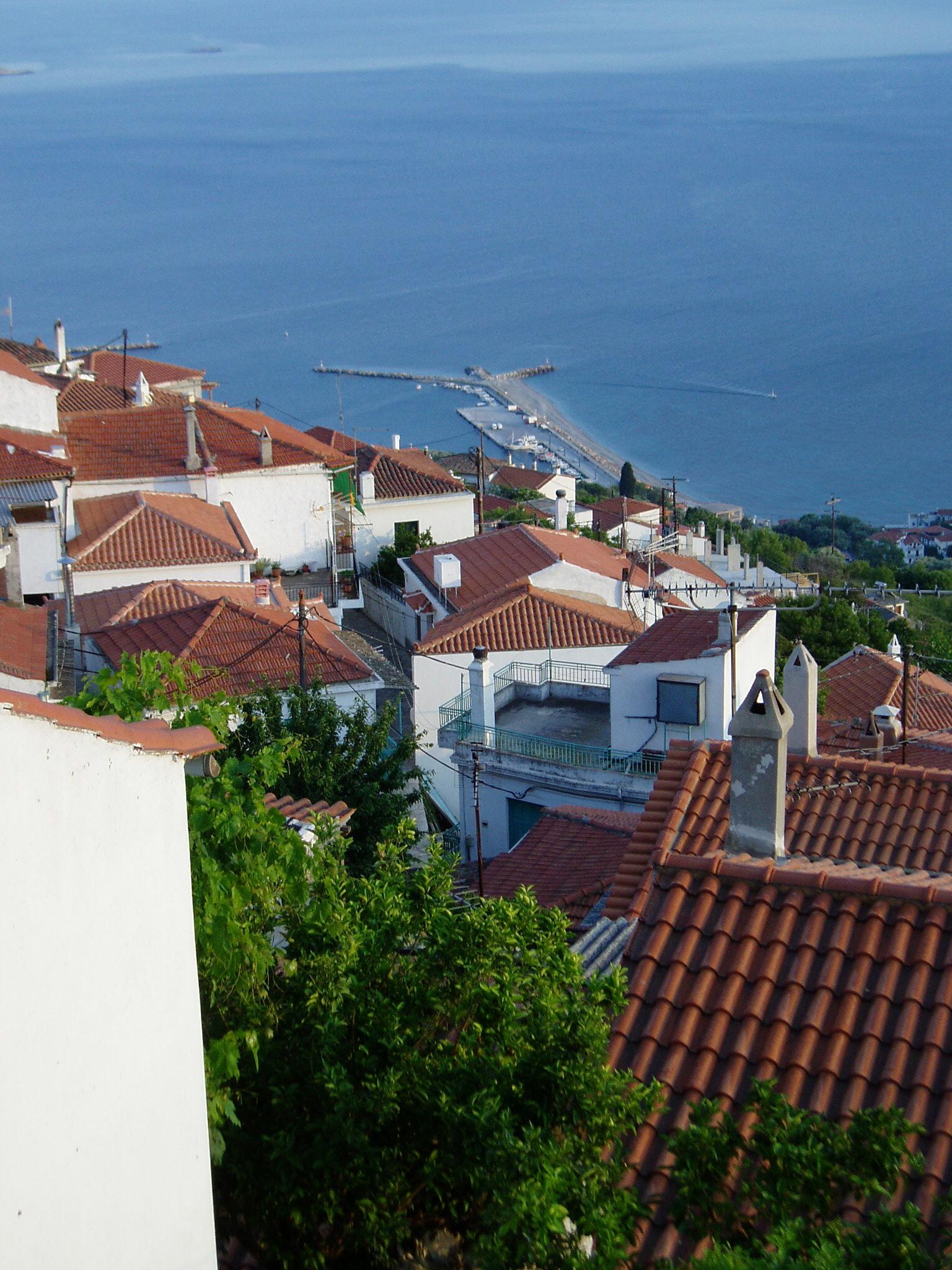 View of Loutraki.jpg