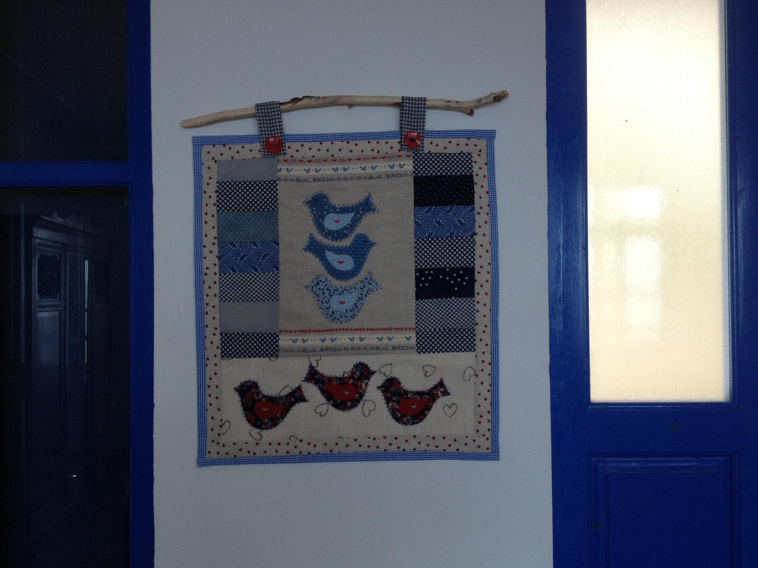 Bird Tapestry.JPG