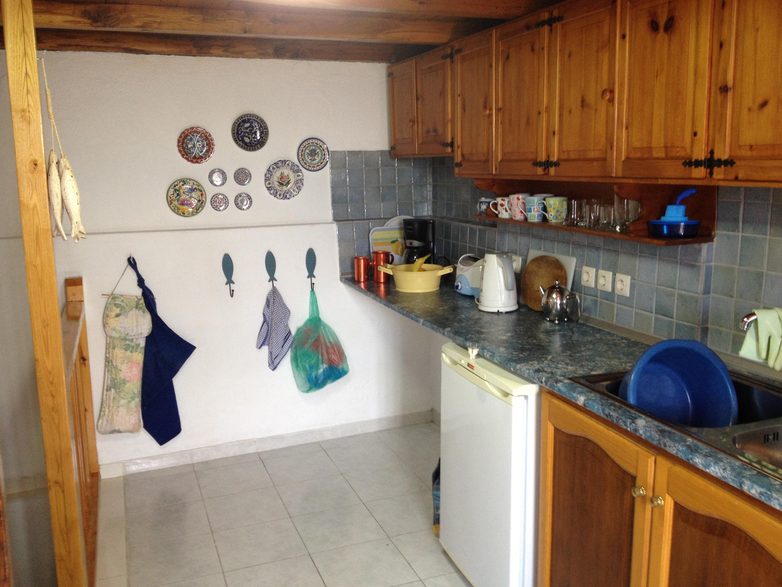Inner Kitchen.jpg