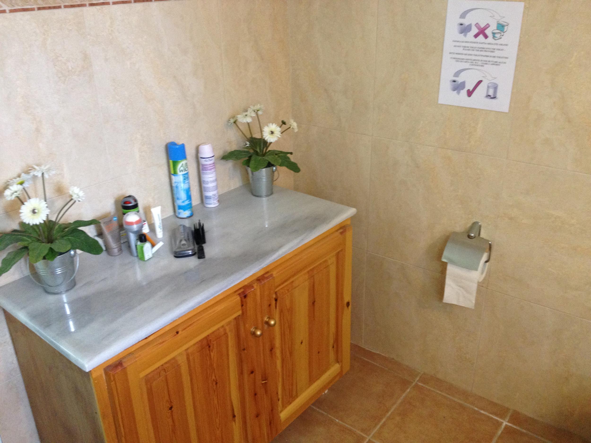 Shower Room Vanity Cabinet.jpg